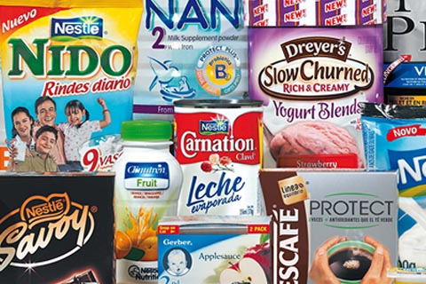 ask-nestle-products-nestle-sells