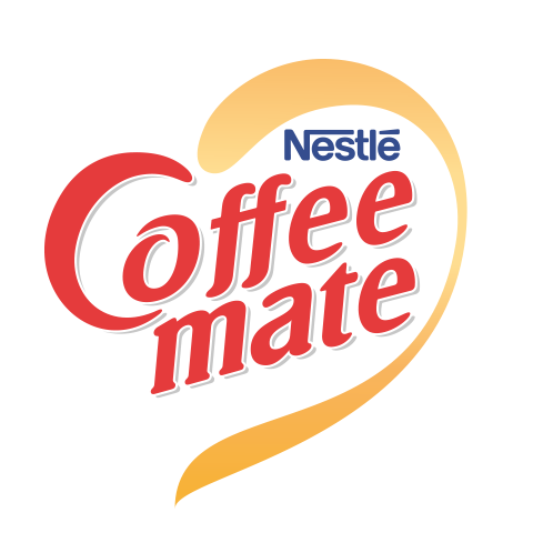 coffe_mate