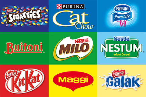 Ask-Nestle-products-around-world